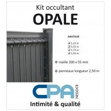 Kit OPALE